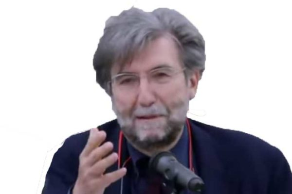 Ernesto Galli Della Loggia: il cognome è un presagio